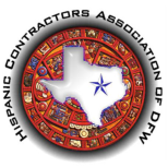 Hispanic Contractors Association of DFW