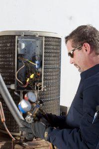 75208 Air Conditioning Repair