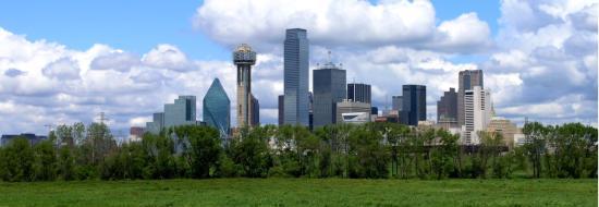 Dallas Carrier Air Condtioning Dallas TX | Carrier AC Dallas