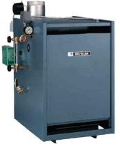 Commercial Boiler repair dallas tx