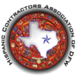 minority certified mechanical contractor dallas tx