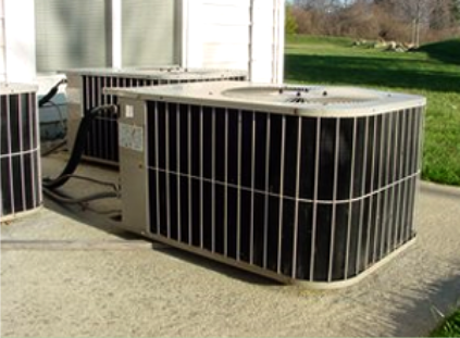 75218 Air Conditioning Repair Amp Heating Service Ac