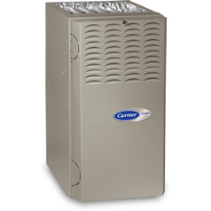 Performance Boost 80 Gas Furnace