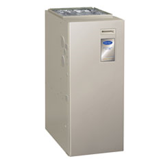 Performance Boost 90 Gas Furnace