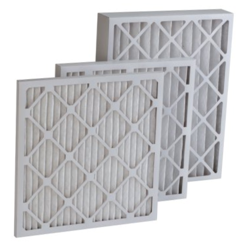 Glossary terms for air conditioning and heating f air conditioning and heating terms a b c d e f g h i j k l m n o p q r s t u v w x y z f sciox Choice Image