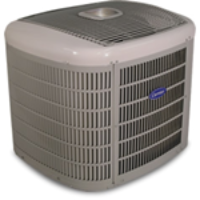 air conditioners dallas tx