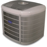 heat pump dallas