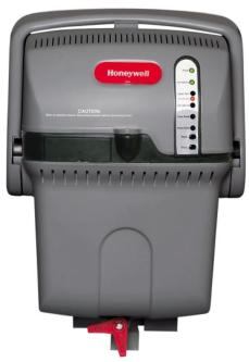 honeywell humidifiers dallas honeywell air products. Black Bedroom Furniture Sets. Home Design Ideas