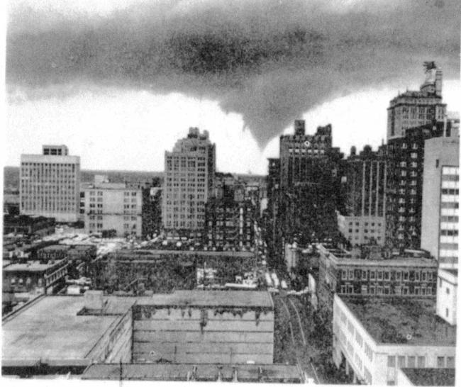 Oak Cliff History Dallas History Sala Air Conditioning