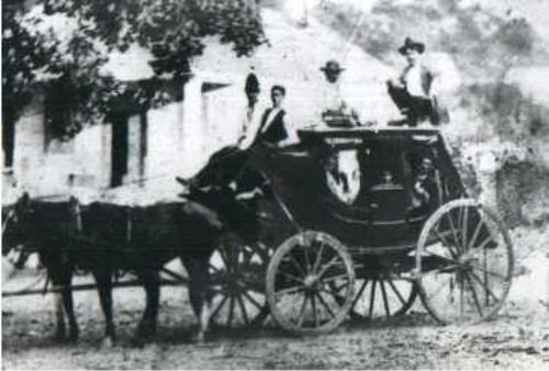 Farmers Branch Tx >> John Neely Bryan, Jr. | Dallas History | Sala Air Conditioning