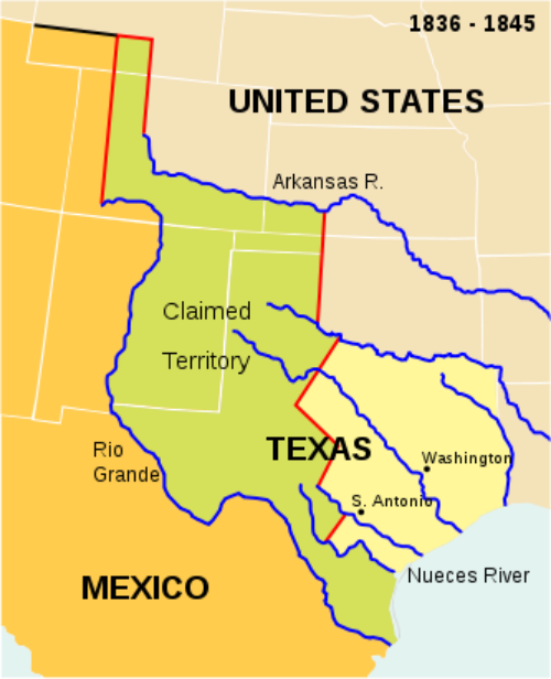 dallas texas zip code map with Annexation on County Map State Of Texas as well Dallas Texas Location Map likewise Crime further dallas mercialrealestateco besides Containers.