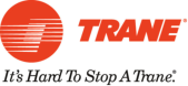 Trane heating & air conditioning Dealer in Dallas, TX 75243