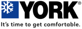 York heating & air conditioning Dealer in Dallas, TX 75230