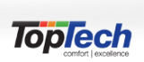 TopTech air conditioning parts Dealer in Dallas, TX 75287