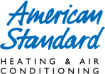 American Standard air conditioning Dealer in Dallas, TX 75248